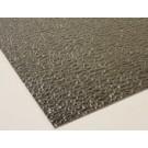 Aluminium Stucco Plaat
